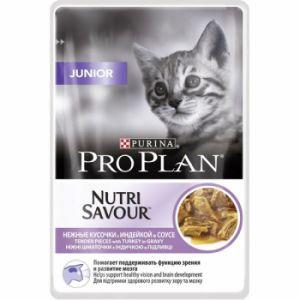 1-pro-plan-junior