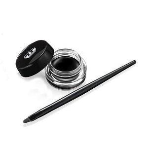1-rimmel-scandaleyes-gel-eyeliner