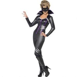 1-smiffys-catwoman