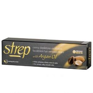 1-strep-argan-oil