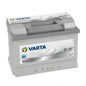 1-varta-silver-77ah-577400078-e44