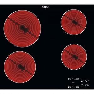 1-whirlpool-akt-8090-ne