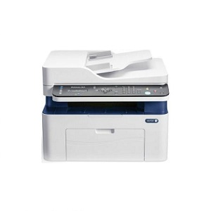 1-xerox-workcentre-3025ni