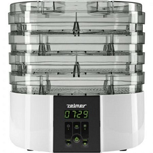 1-zelmer-zfd1350w