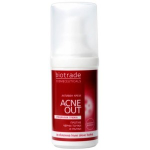 1-acne-out-biotrade
