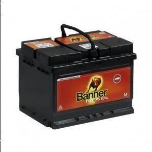 1-baterie-banner-starting-bull-88-ah