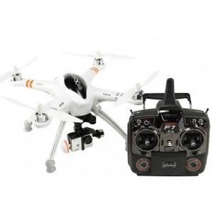 1-drona-walkera-x350-pro