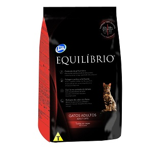 1-equilibrio-adult-cats-7-5-kg