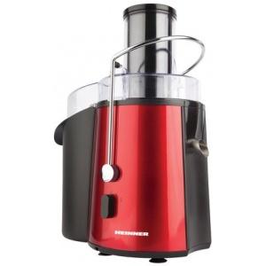1-heinner-turbomax-xf-8080-rd
