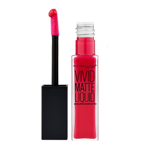 1-maybelline-ny-color-sensational