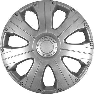 1-mega-drive-racing-15-inch