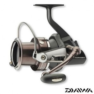 1-mulineta-daiwa-tournament-entoh-5000qda