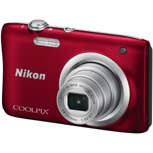 1-nikon-coolpix-a100-20-1mp-rosu