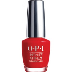 1-opi-infinite-shine-unequivocally-crimson