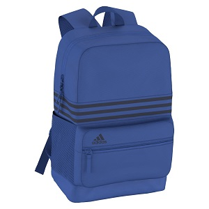 1-rucsac-adidas-asbp-m-3s-ay5401