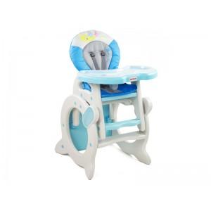 1-scaun-de-masa-2-in-1-albastru