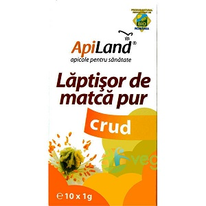 2-apiland-laptisor-de-matca-crud