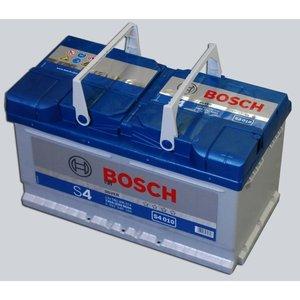 2-bosch-baterie-auto-s4-80ah-0092s40100