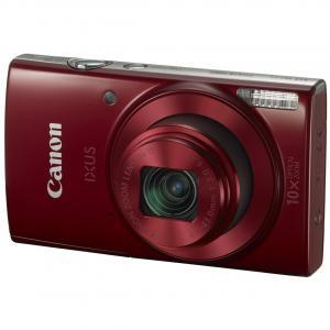 2-canon-ixus-180-20mp-rosu