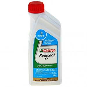 2-castrol-radicool-sf