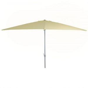 2-kring-umbrela-de-terasa