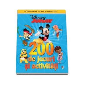 2-litera-disney-200-de-jocuri-si-activitati