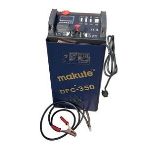 2-makute-dfc-350-a028-13