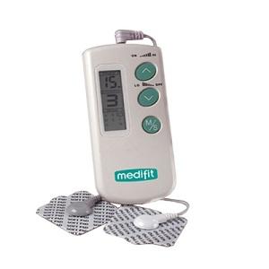 2-medfit-md-551