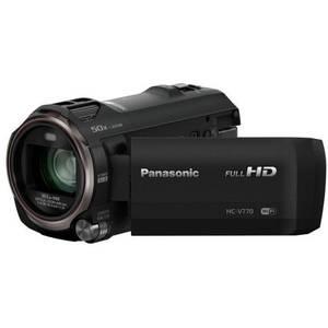 2-panasonic-hc-v770-20x-3-inch-hdmi-wi-fi-negru