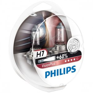 2-philips-h7-vision-plus