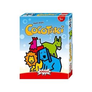 2-piatnik-cocotaki