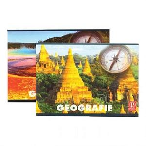 2-pigna-geografie