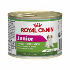 2-royal-canin-mini-junior