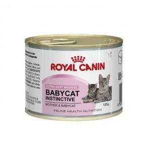 2-royal-canin