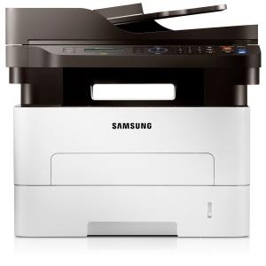 2-samsung-xpress-m2675f-adf-fax-a4