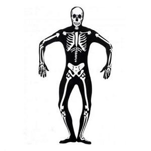 2-smiffys-skeleton