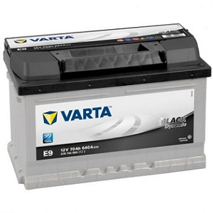 2-varta-black-70-ah-570144064