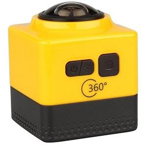 2-iuni-dare-360-grade
