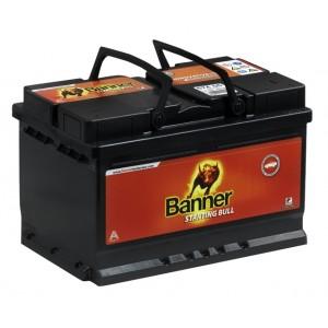 2-baterie-banner-starting-bull-70-ah