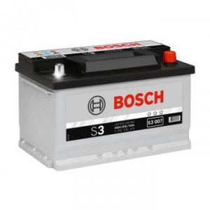 2-baterie-auto-bosch-s3-70ah-0092s30070