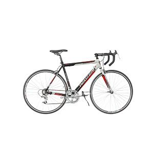 2-bicicleta-neuzer