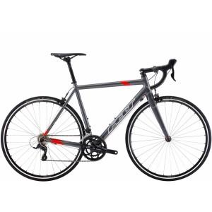 2-bicicleta-cursiera-felt-f95