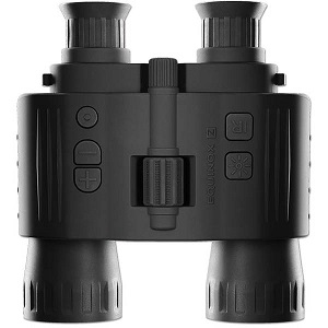 2-binoclu-bushnell-equinox-z-digital-night-vision-2x40