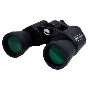 2-binoclu-celestron-upcloseg210x50-porro