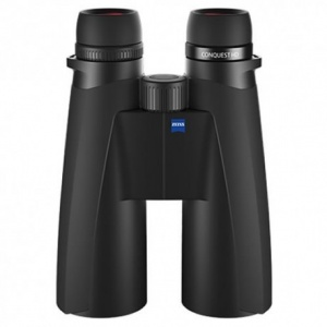 2-binoclu-zeiss-conquest-hd-15x56
