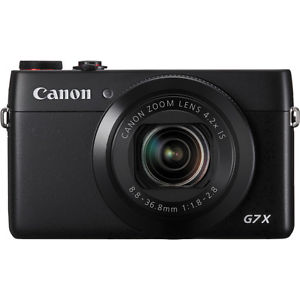 2-canon-powershot-g7-x-20-2mp-black