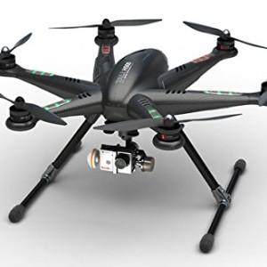 2-drona-walkera-tali-h500