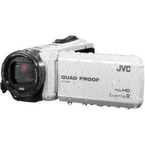 2-jvc-quad-proof-r-gz-r410beu-full-hd-black
