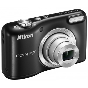 2-nikon-coolpix-l31-16-1mp-negru
