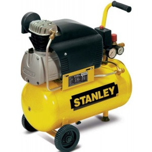 2-stanley-d210